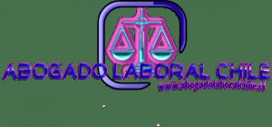 abogado de trabajadores